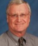 Patrick H. Casey, MD
