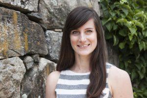 Allison Bovell-Ammon, M.Div