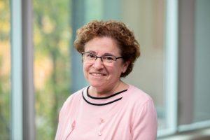 Diana Becker Cutts, MD