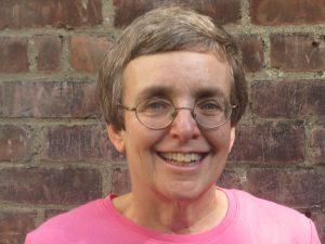 Deborah A. Frank, MD