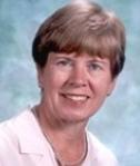 Maureen M. Black, PhD