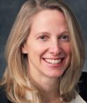 Mariana Chilton, PhD, MPH