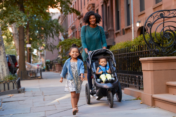 Protecting Children From Instability >> Pathways To Stable Homes Promoting Caregiver And Child Health