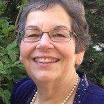 Ruth Rose-Jacobs Sc.D.
