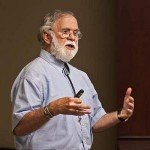 John T. Cook, PhD, MAEd